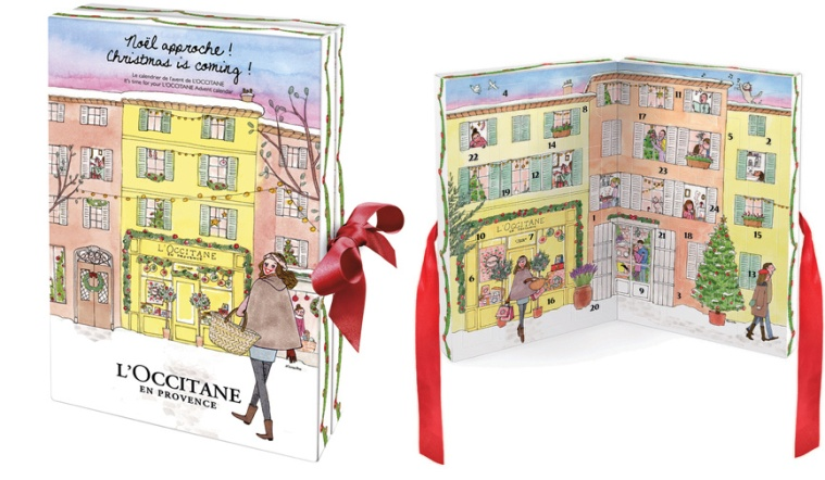 ob_4eeca9_loccitane-advent-calendar-2015