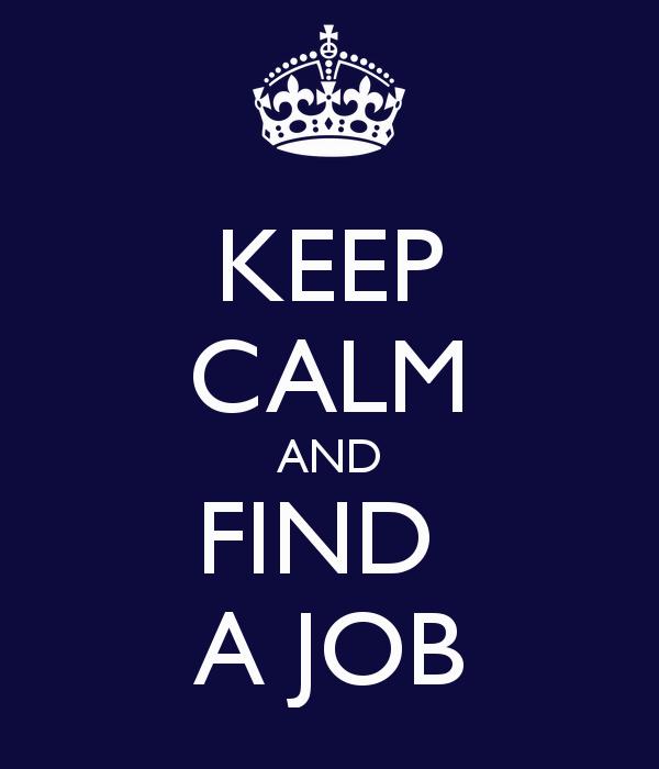 ob_e2196b_keep-calm-and-find-a-job-26
