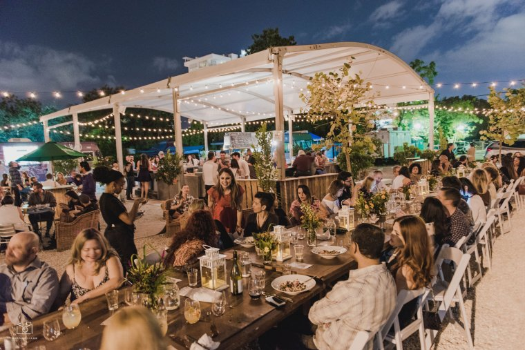 Events+and+Dinners+at+The+Wynwood+Yard+by+Masson+Liang.jpg