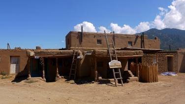 TaosPueblo1