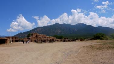 TaosPueblo3