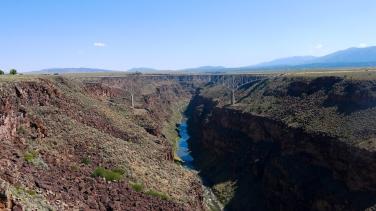 Rio Grande Gorge3